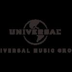 UNIVERSAL-MUSIC-GROUP-vector-logo